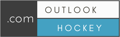 Outlook Hockey